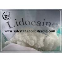 steroid tablets for cough