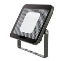 Buy cheap IP66 Led Ceiling Downlights / Commercial Led Downlights Compact Appearance product