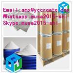 Buy cheap Anti-Paining Anesthetic Anodyne White crystalline powder Pramoxine Hydrochloride/637-58-1 product