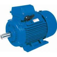 Buy cheap Y2 Series Three-Phase Asynchronous Induction Motor (Y2-631-2) product