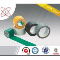 Buy cheap PVC insulation tape electrical insulating tape product