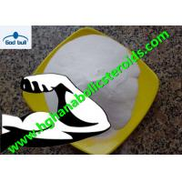 China Oxymetholone Anadrol Oral Anabolic Steroids Muslce Cycle Bodybuilding wholesale