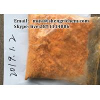 Buy cheap Pharmaceutical New Research Chemicals , CAS 1971007-91-6 Research Chemicals Acid product