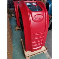 Buy cheap X540 Auto Ac Recovery Machine product