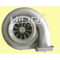 Quality Equipos K18 KT19 HC5A 3594079 de Cummins Turbo for sale