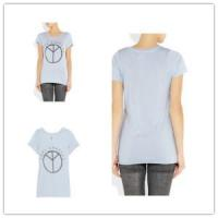 Buy cheap Women T-Shirt (SKW02) product