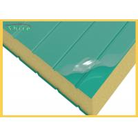 China Protective Film For Panel Surface Protect Painted Metal / Sandwich Panel / Prepainted Panel on sale