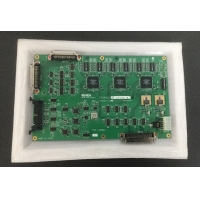 Buy cheap Konica R1 Minilab Spare Part Head Buf Board 2710H1010 used product