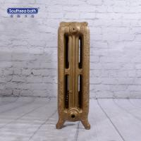 China Cast Iron Radiator for  Europe Market/home central heating radiator on sale