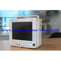 Buy cheap GE DATEX-Ohmeda S5 Patient Monitor Repair Medical Equipment Spare Parts product