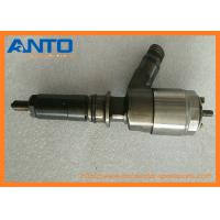 Buy cheap 320-0690 3200690 C6.6 New Genuine CAT Fuel Injector Used For Excavator Spare from wholesalers