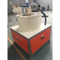 Buy cheap Iron Removal Wet Type Magnetic Separator For Processing Mineral / Kaolin product