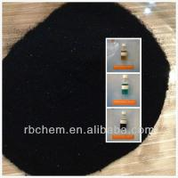 Buy cheap feed supplement sodium humate for animals product