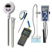 Buy cheap Electronic Manufacturer Of Waterproof Digital Thermometer(DT-12) product