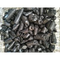 Buy cheap YB/T5194-93 Modified Coal Tar Pitch National Standard Coal Tar Roofing For Electrode product