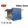 Buy cheap Contentor da porta de balanço do equipamento 20ft da logística from wholesalers