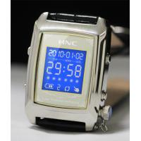 Buy cheap Wrist-type Semiconductor Laser physical Treatment Instrument from wholesalers