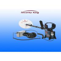 Magnetic Induction Metal Detector Popular Magnetic