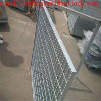 Buy cheap grating/galvanized steel grating prices/large metal floor grates/metal catwalk flooring/steel grate mesh/metal grates product