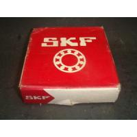 Buy cheap NEW SKF BALL BEARING 6207 2ZJEM, NEW IN BOX          shipping quote     stock boxesskf ball bearing product