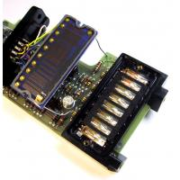 Buy cheap MPEG-2 TS Decoder product