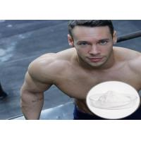Buy cheap Anabolic Raw Steroids Testosterone Cypionate for Muscle Building CAS58-20-8 product