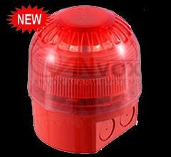 Buy cheap Strobe light SL-511 DC24V ABS BASE product
