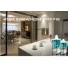 Buy cheap 18 Matt Colors Stone Bonding Adhesive Quick Set No Sagging from wholesalers