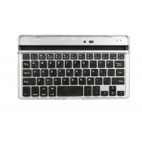 China ABS Plastic Bluetooth Wireless Keyboard for Google Nexus 7 Inch Tablet on sale