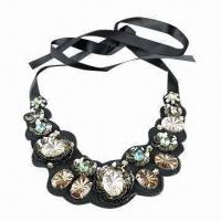 Buy cheap Clothing accessory, various materials are available, fashionable style product