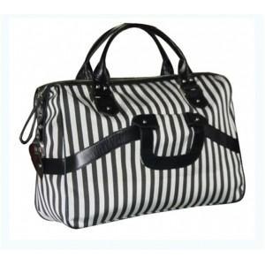 Buy cheap Os bens personalizaram o saco de PRET, sacos de portador das mulheres/homens com logotipo do OEM product
