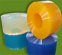 Buy cheap PVC Sheet, PVC Curtain Sheet product