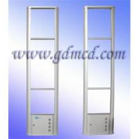 China Supply  EAS SYSTEM MCD-T05 Antenna Detector on sale