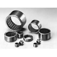 Buy cheap Needle Roller Bearings of Axial Cylindrical Roller Bearings With Rings / Without Rings product