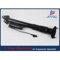 China Air Shock Absorber W251 Suspension Parts Mercedes Benz R Class A2513201931 on sale