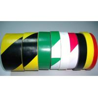 Buy cheap Strong Glue Self Adhesive Tape High Temp Tape With Double Color product