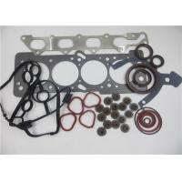 Buy cheap Full Cylinder Head Gasket Set Daewoo Of Chevrolet OEM 93742693 / 93742687 product