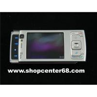 China The best price Wholesale nokia n95 Mobile Phone on sale