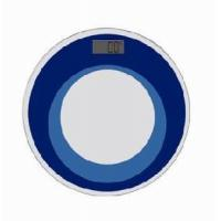 Buy cheap Bathroom Scale (TS-2009B14) product