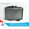 Buy cheap Radiador do sistema de refrigeração do motor de automóveis de Kinga auto para from wholesalers