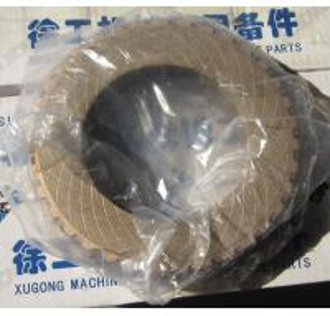 Buy cheap 0501309330 0501 309 330 ZFのギヤ ボックスのための外のクラッチ・プレート product