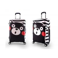 Buy cheap Elastic Luggage Suitcase Protector Protective Cover Lycra Carry-on Checked-in Size product