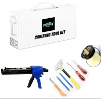 Buy cheap Multifunction Tile Grout Tools Portable For Tile Grout Caulking product