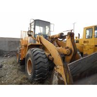 Buy cheap TCM L39 USED WHEEL LOADER FOR SALE ORIGINAL JAPAN product