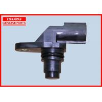 Buy cheap Engine Speed Revolution Vehicle Speed Sensor For ISUZU 4HK1 8980190240 from wholesalers