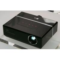 China LCD Projector with Video USB,HDTV Projector,Home theater projector on sale