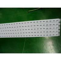 High Power Flexible Strip Aluminum PCB Board for LED Tube Lighting 1oz 2oz 3oz