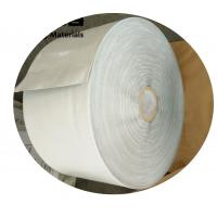 Buy cheap underground pipe wrapping tape polyken 25 mils X 9inch X 600ft per roll white color product