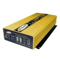 Buy cheap SUVPR 500W power inverter product