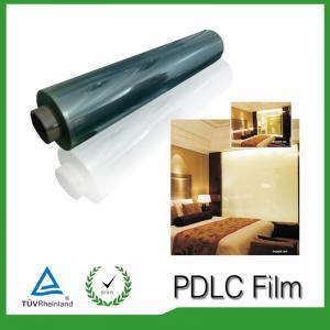 Buy cheap Película del ito de la película del animal doméstico del ito PROX100 para la película elegante de PDLC product
